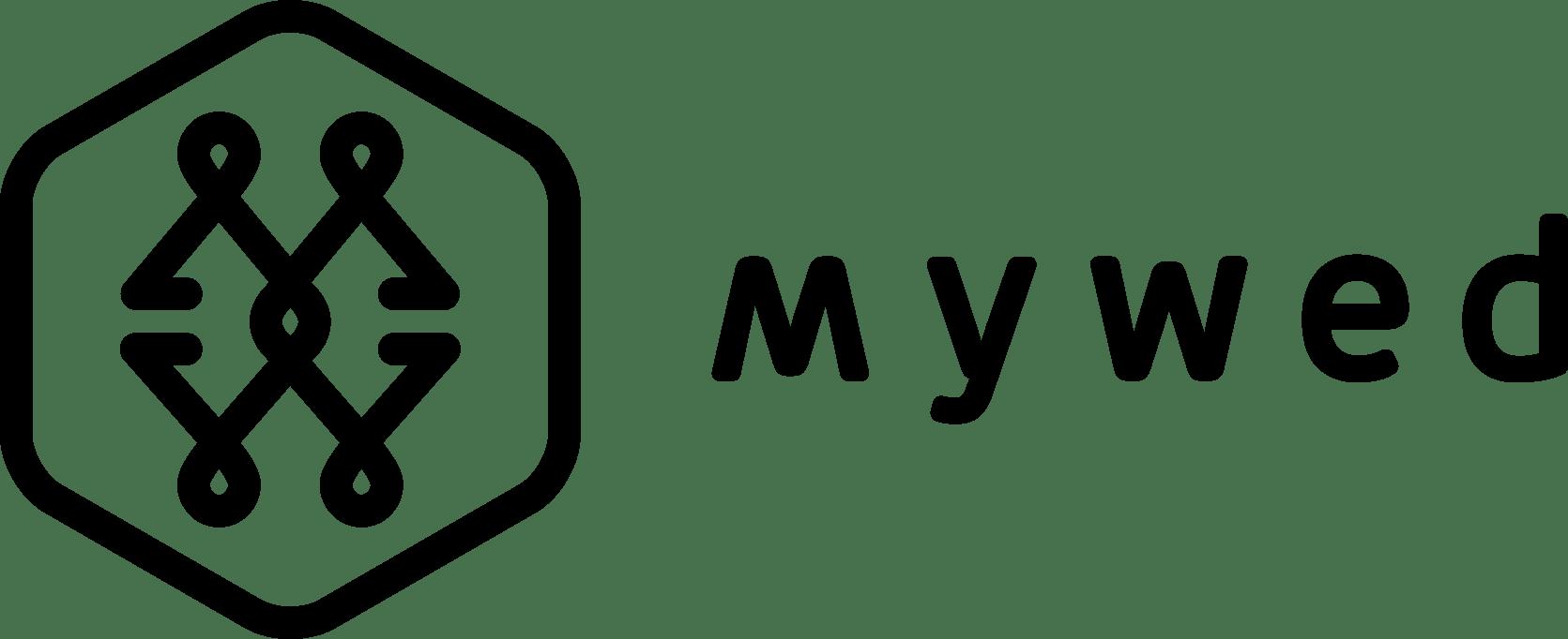 COEVAL bei Mywed Hochzeitsdienstleister Portal